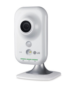 product-LW130W-D
